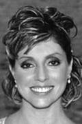 Melinda Roy