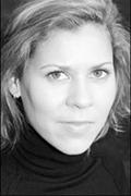 Natasha LaFayette