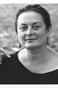 Denise Limoli