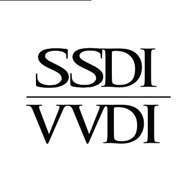 SSDI & VVDI